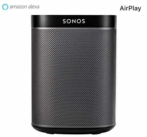 Altavoz Sonos PLAY 1