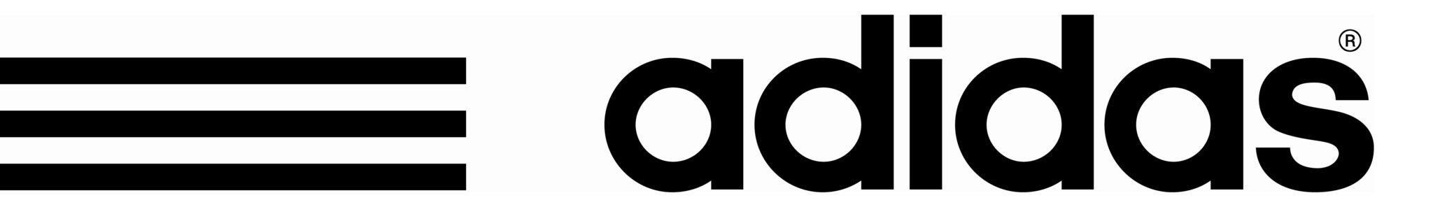 adidas_Text_Stripe_Black_long