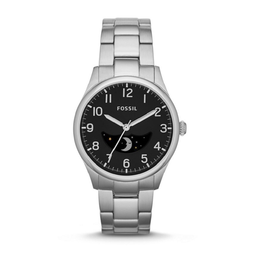 fossil-5144-9056021-1-zoom