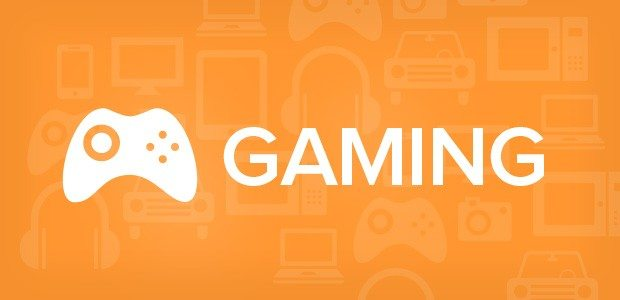 engadget-ces-2013-gaming