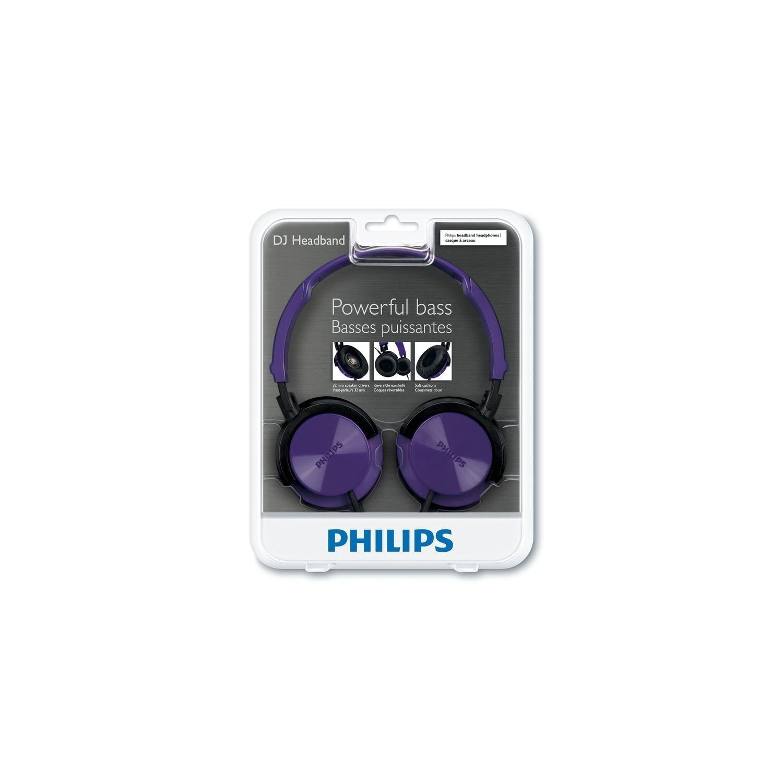philips5
