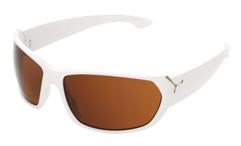 Cébé Trekker - Gafas de sol