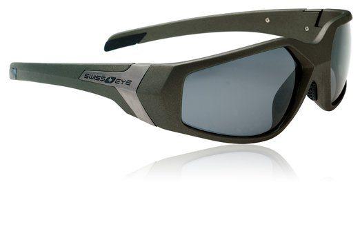 Swiss Eye Fashion Anarosa - Gafas deportivas