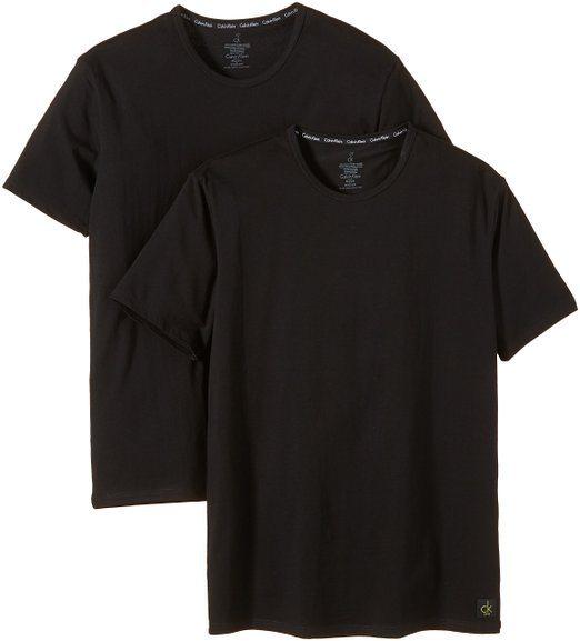 Calvin Klein Camiseta pack