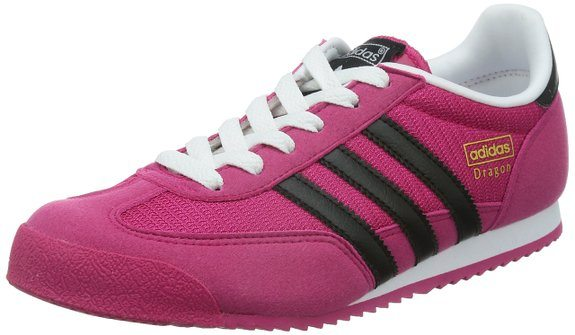 adidas Originals Dragon - Zapatillas