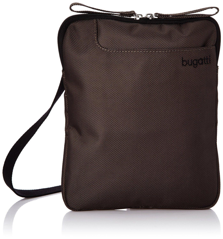 Bugatti Bags Bolso bandolera, 2 L