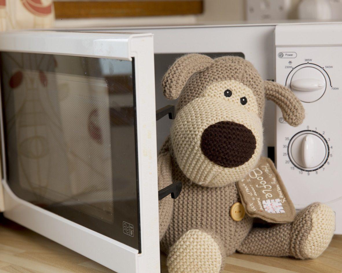 BOO-BEA-1-Microwave