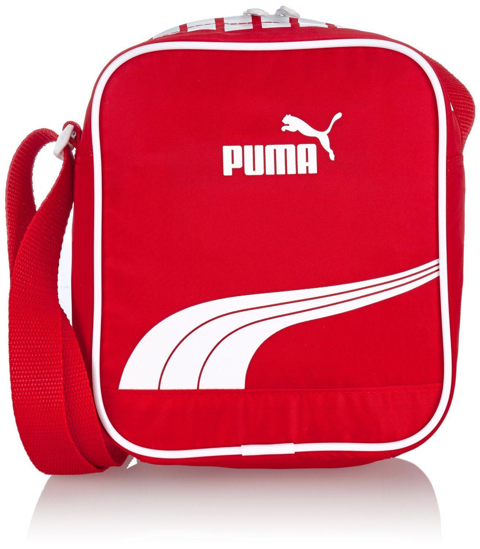 Bandolera Puma 2 Litros