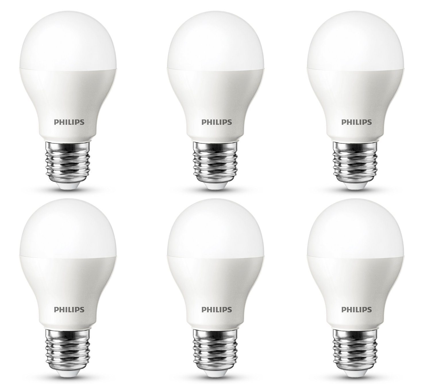 Bombilla Led Philips 40W