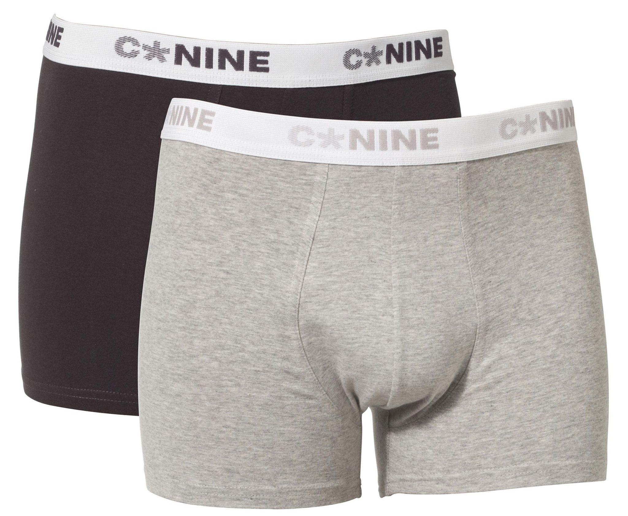 Celio CNINE2 - Bóxer para hombre