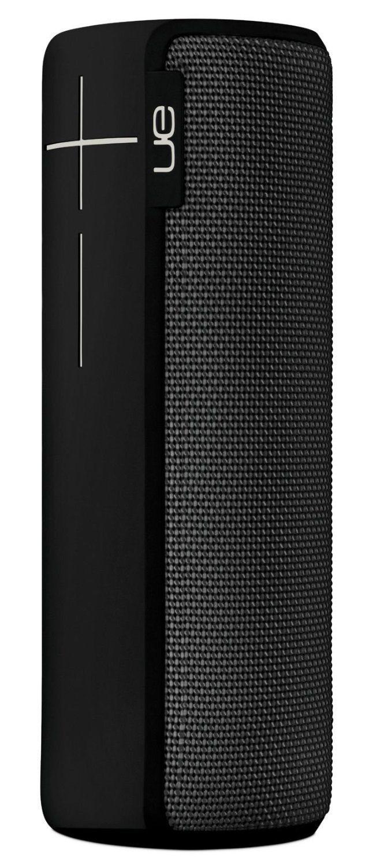 Altavoz portatil Ultimate Ears UE BOOM 2