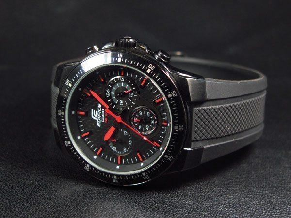 Reloj Casio Edifice EF-552PB-1A4VEF