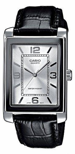 Reloj Casio MTP-1234PL-7AEF