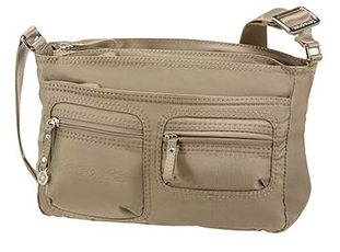 Samsonite Move Horizontal Shoulder BAG