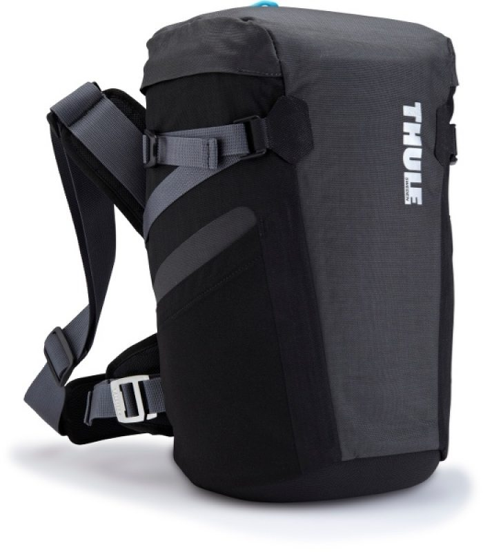 Thule TPCH102 - Bolsas de viaje para cámaras