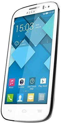 Alcatel Onetouch C3