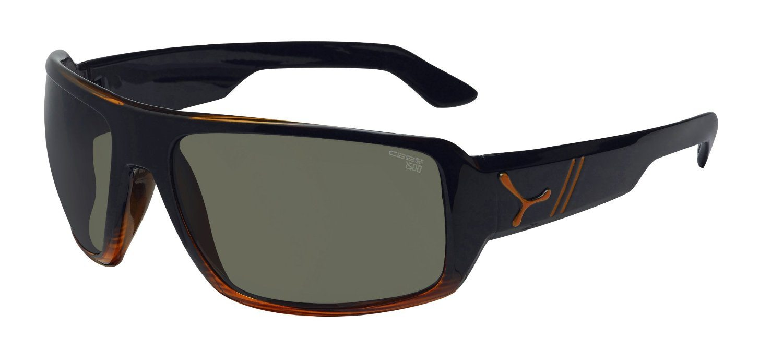 Gafas de sol cébé CBMAO3
