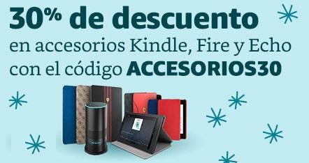 ¡Código-Promocional-Accesorios Amazon!