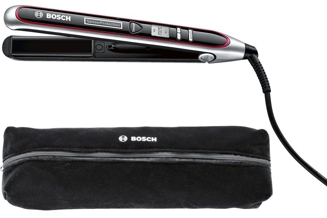 Bosch PHS8667 - Plancha de pelo