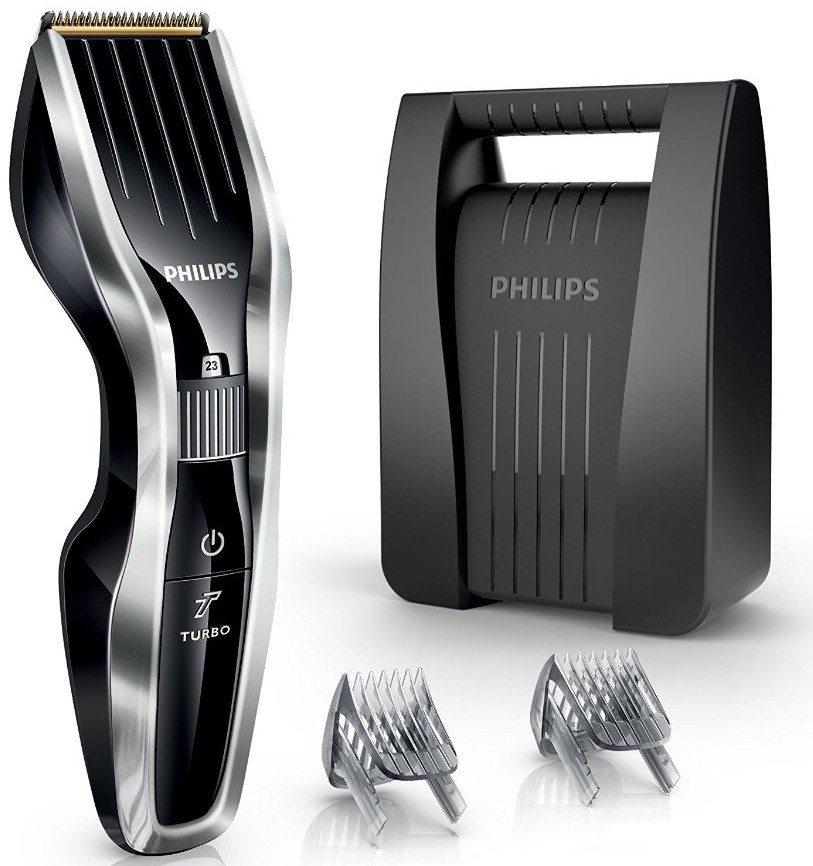 Philips HC5450/80 - Cortapelos Serie 5000