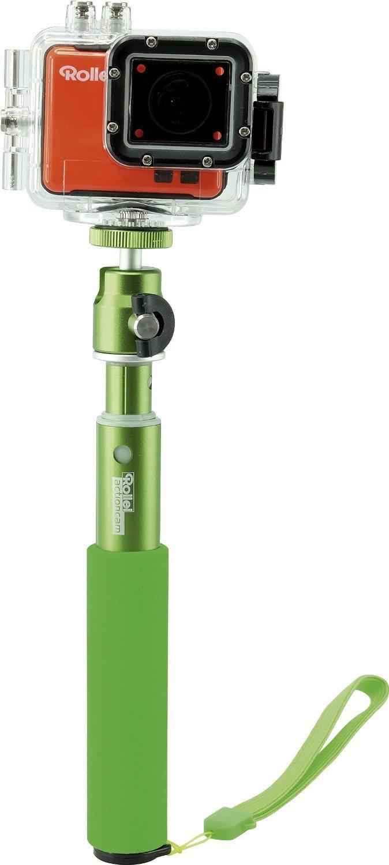 Rollei Arm Extension L950 - Brazo de extensión para cámaras
