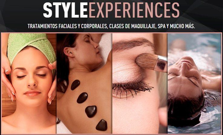 StyleExperiences