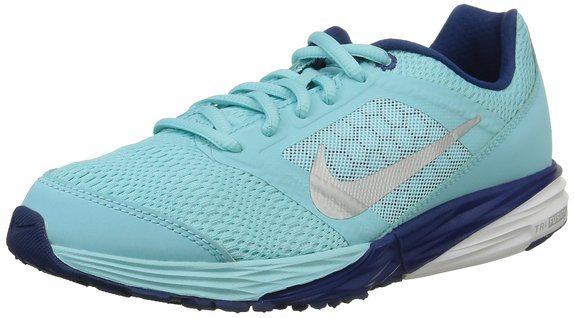 Nike Tri Fusion Run (GS)