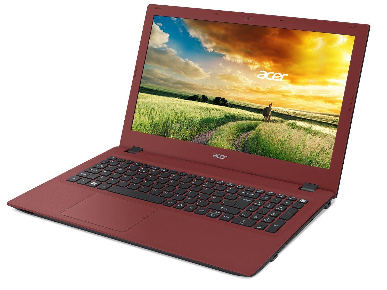 """Acer E5-522-40U7 - Portátil de 15.6"""""""