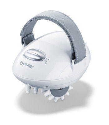 Beurer CM50 - Masajeador celulitico