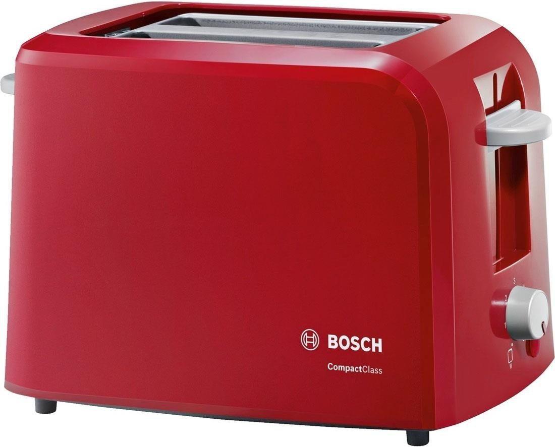 Bosch CompactClass TAT3A014