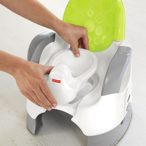 CBV06-custom-comfort-potty-d-2