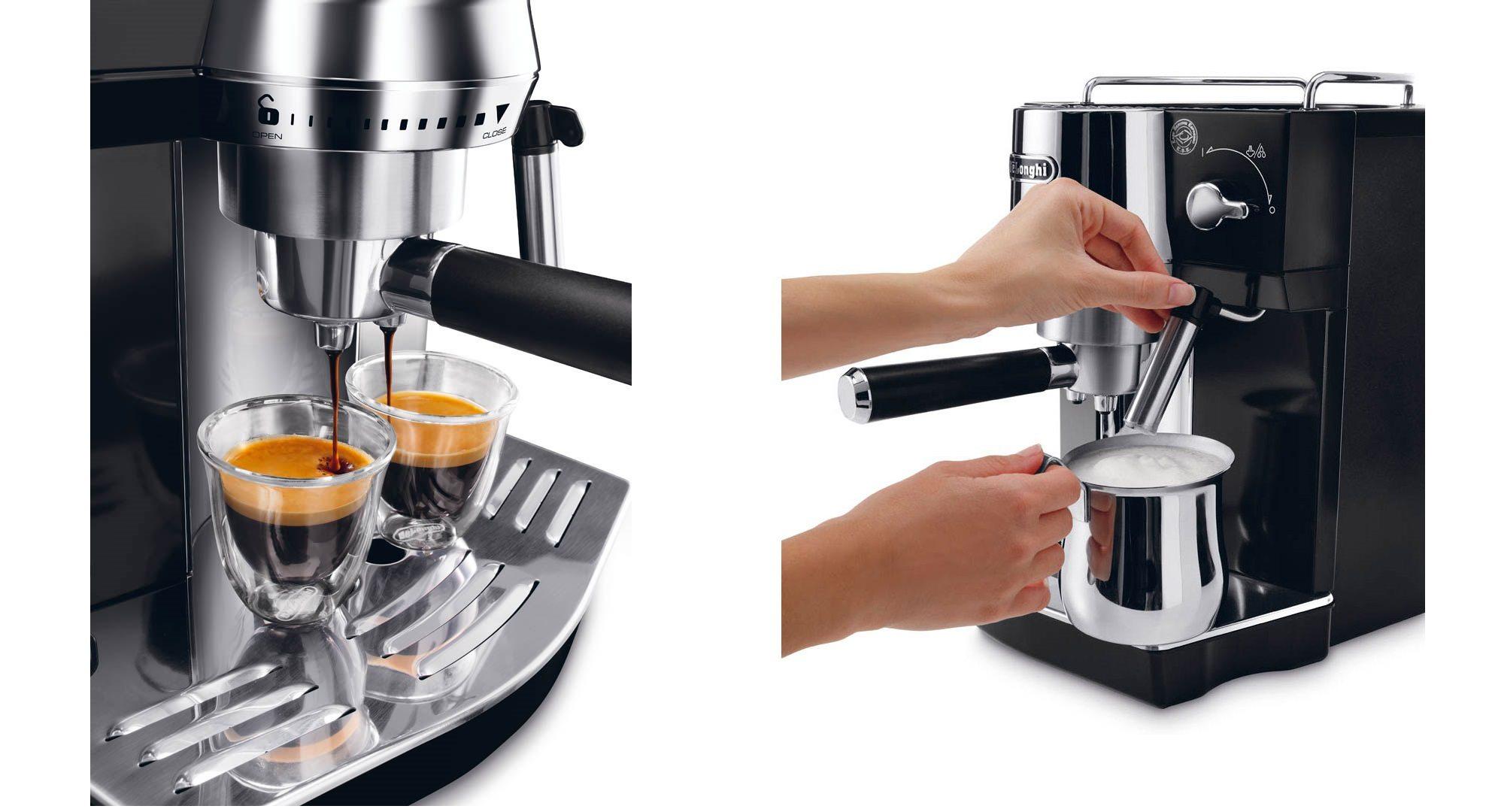 EC-820B-detail-espresso-cups