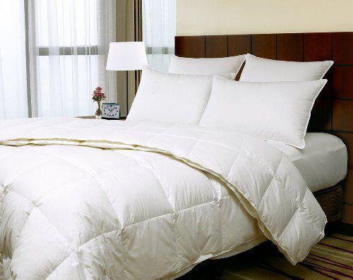 edredones para cama de matrimonio