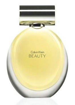 Perfume Calvin Klein Beauty