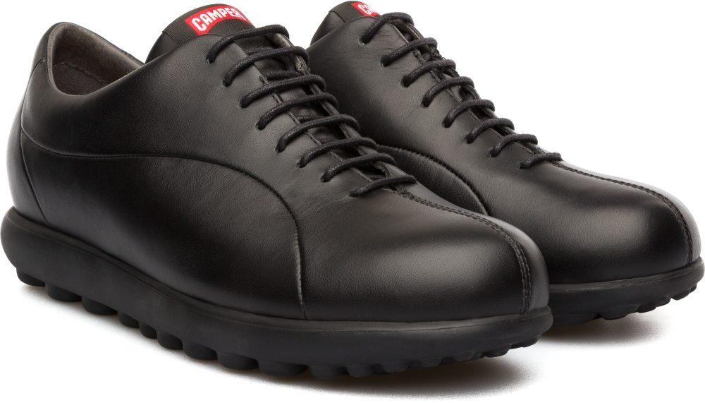 Zapatos CAMPER Pelotas Mistol - Oxford