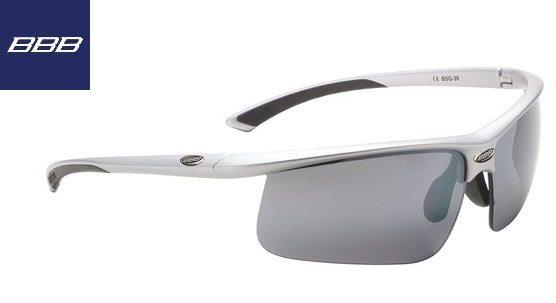 Gafas deportivas BBB Winner BSG-39