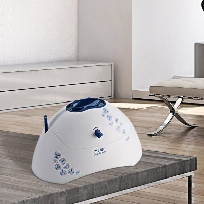 IMETEC Living Air HU-200