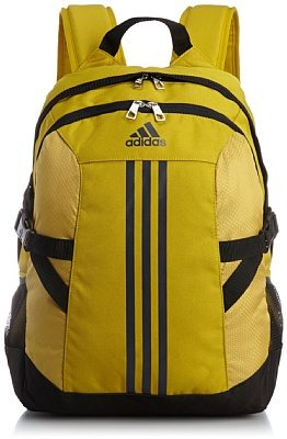 adidas BP Power II - Mochila