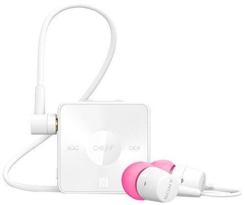 Auriculares Bluetooth de Sony SBH20