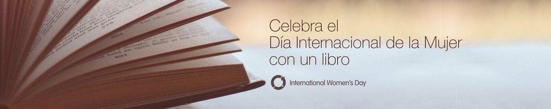 Día Internacional de la Mujer (8 de marzo)