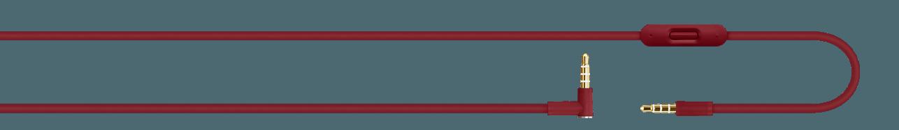 MLA42-unboxed_v2