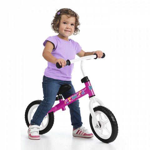 FEBER Nancy - Bicicleta sin pedales