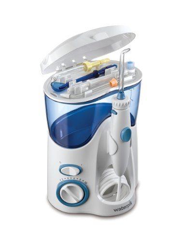 Waterpik WP-100 - Producto de cuidado dental