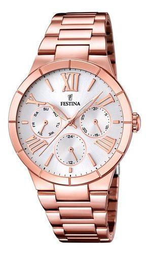 Reloj Festina F16718/1