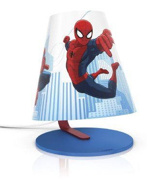 Philips Marvel Spider Man