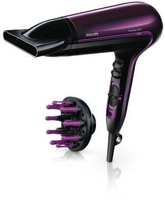 Philips HP8233/00 - Secador de pelo