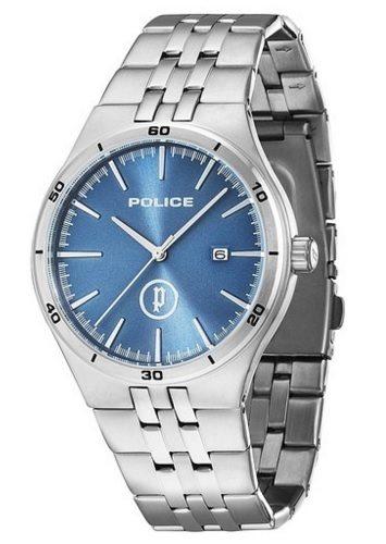 Police Reloj de Hombre