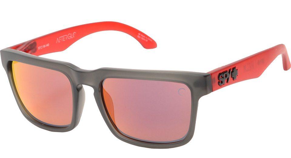 Spy - Gafas de sol