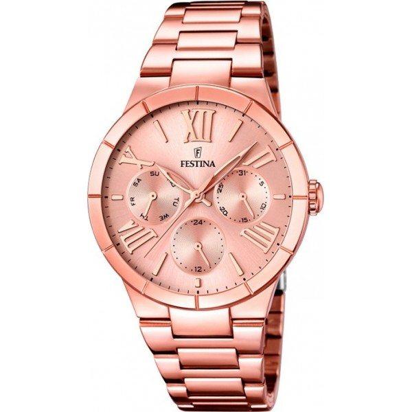 Reloj FESTINA F16718/2
