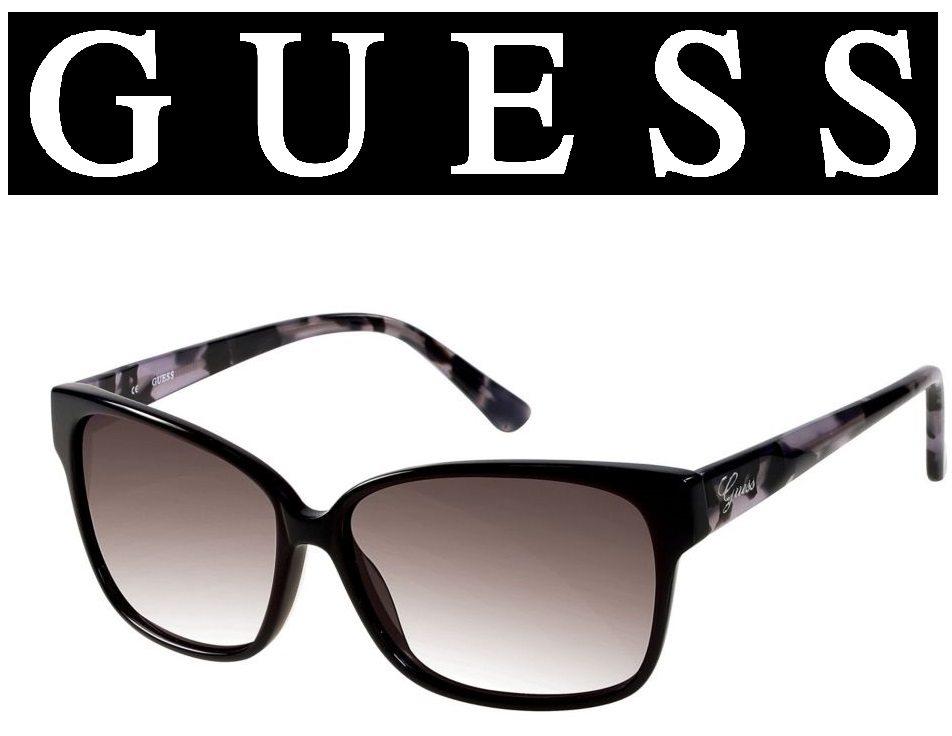 Gafas de sol Becca Guess